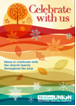 families in church leaflets 1
