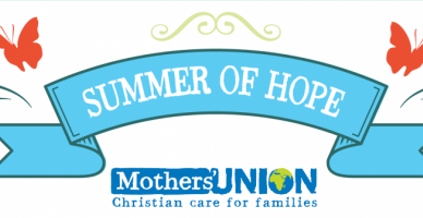 Summer of Hope