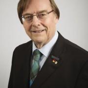 Paul Hindle