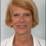 Bev Jullien Profile Photo