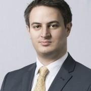 Daniel McAllister
